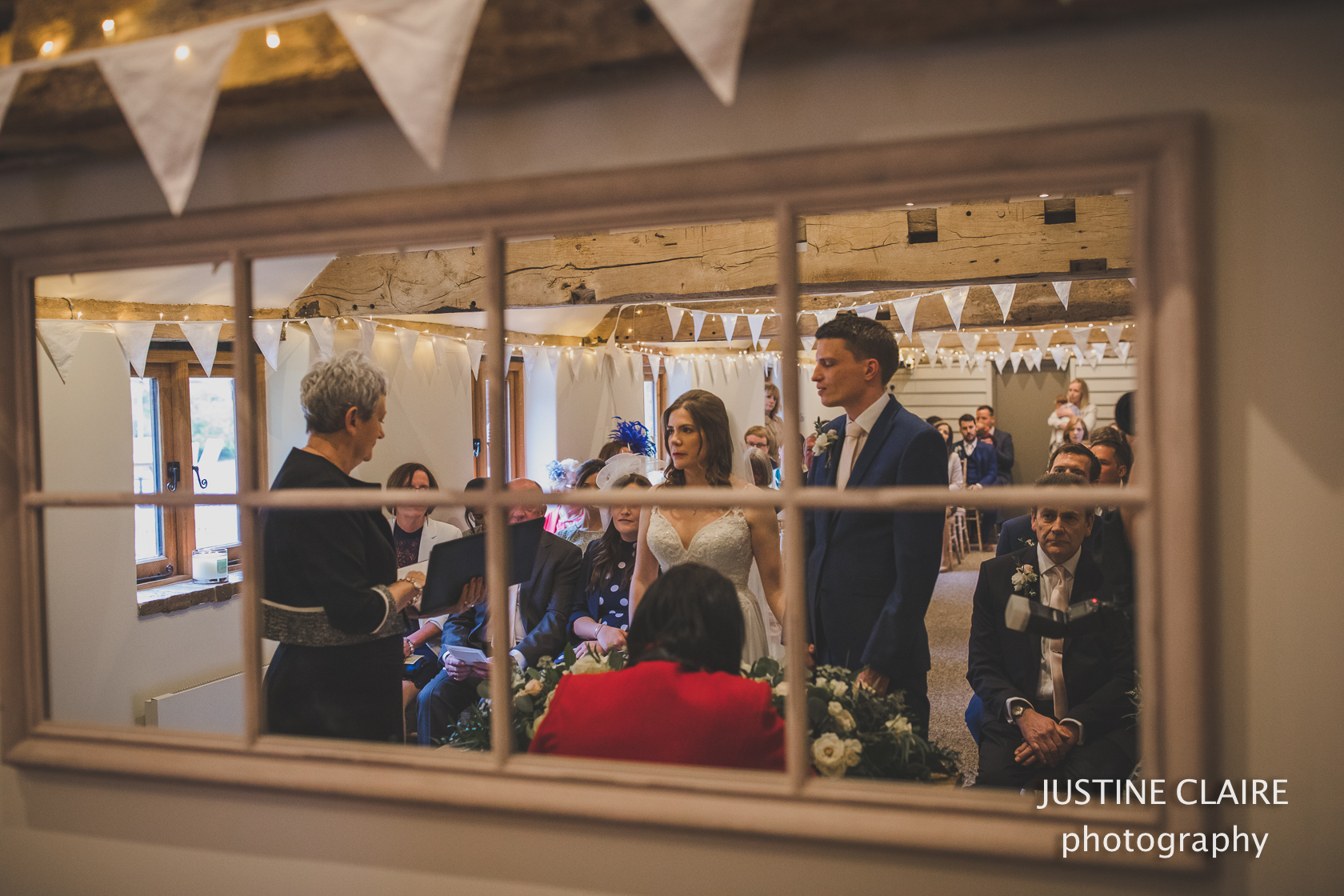 Fitzleroi Fittleworth petworth Billingshurst farm Wedding Photography by Justine Claire photographer Arundel Worthing Brighton-19.jpg