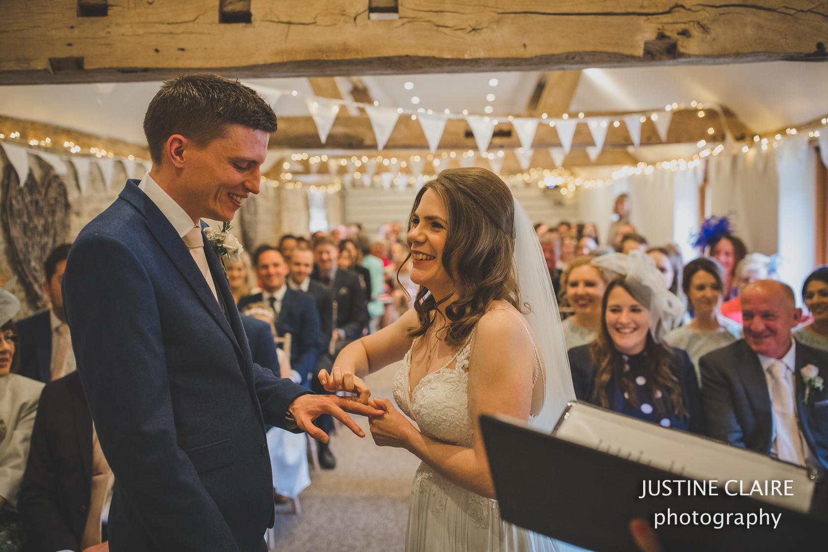 Fitzleroi Fittleworth petworth Billingshurst farm Wedding Photography by Justine Claire photographer Arundel Worthing Brighton-21.jpg