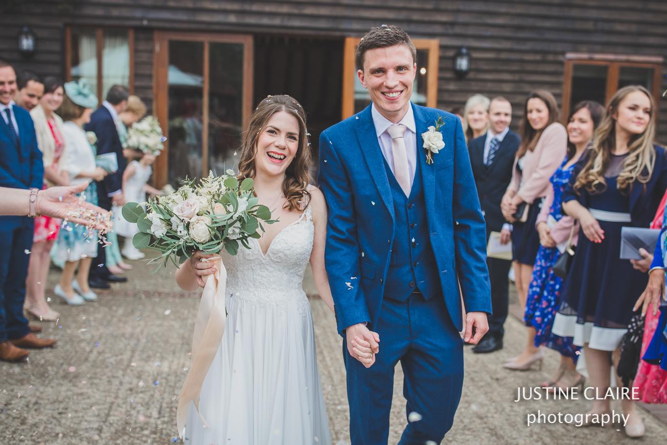 Fitzleroi Fittleworth petworth Billingshurst farm Wedding Photography by Justine Claire photographer Arundel Worthing Brighton-22.jpg