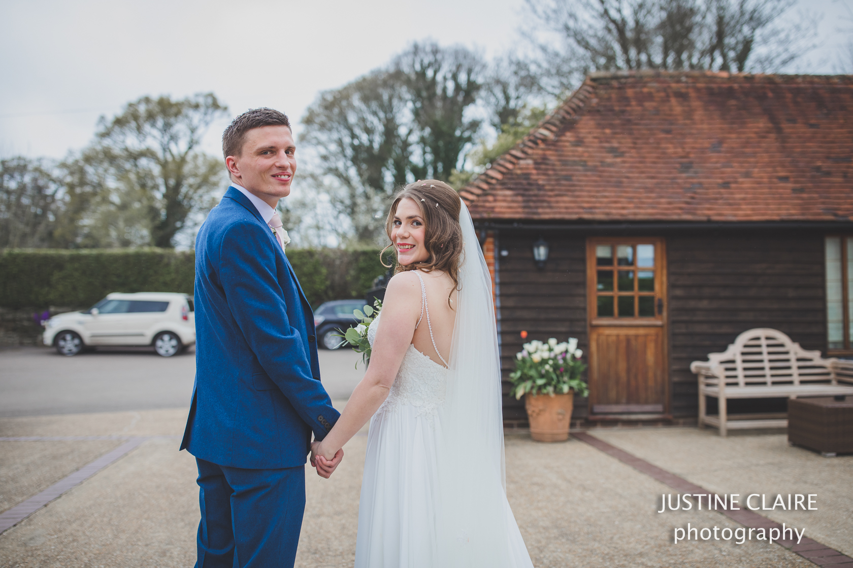 Fitzleroi Fittleworth petworth Billingshurst farm Wedding Photography by Justine Claire photographer Arundel Worthing Brighton-25.jpg