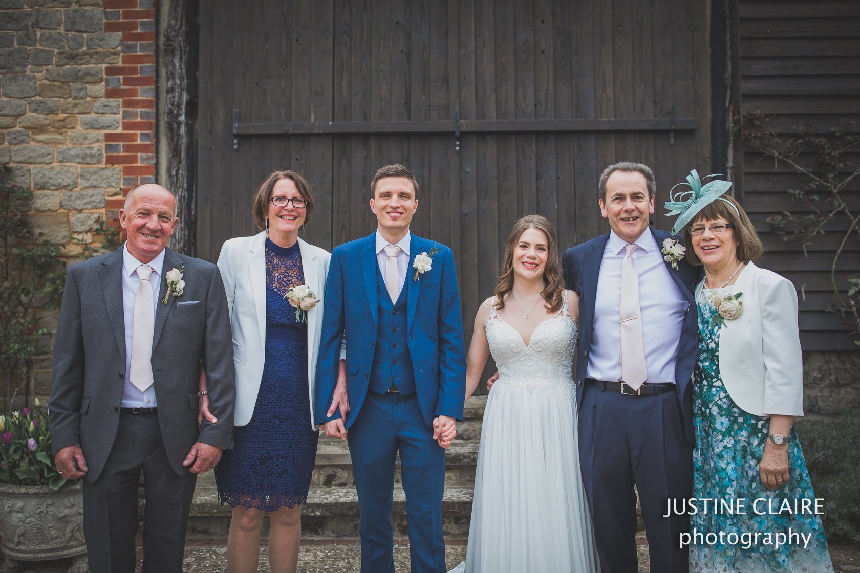 Fitzleroi Fittleworth petworth Billingshurst farm Wedding Photography by Justine Claire photographer Arundel Worthing Brighton-28.jpg