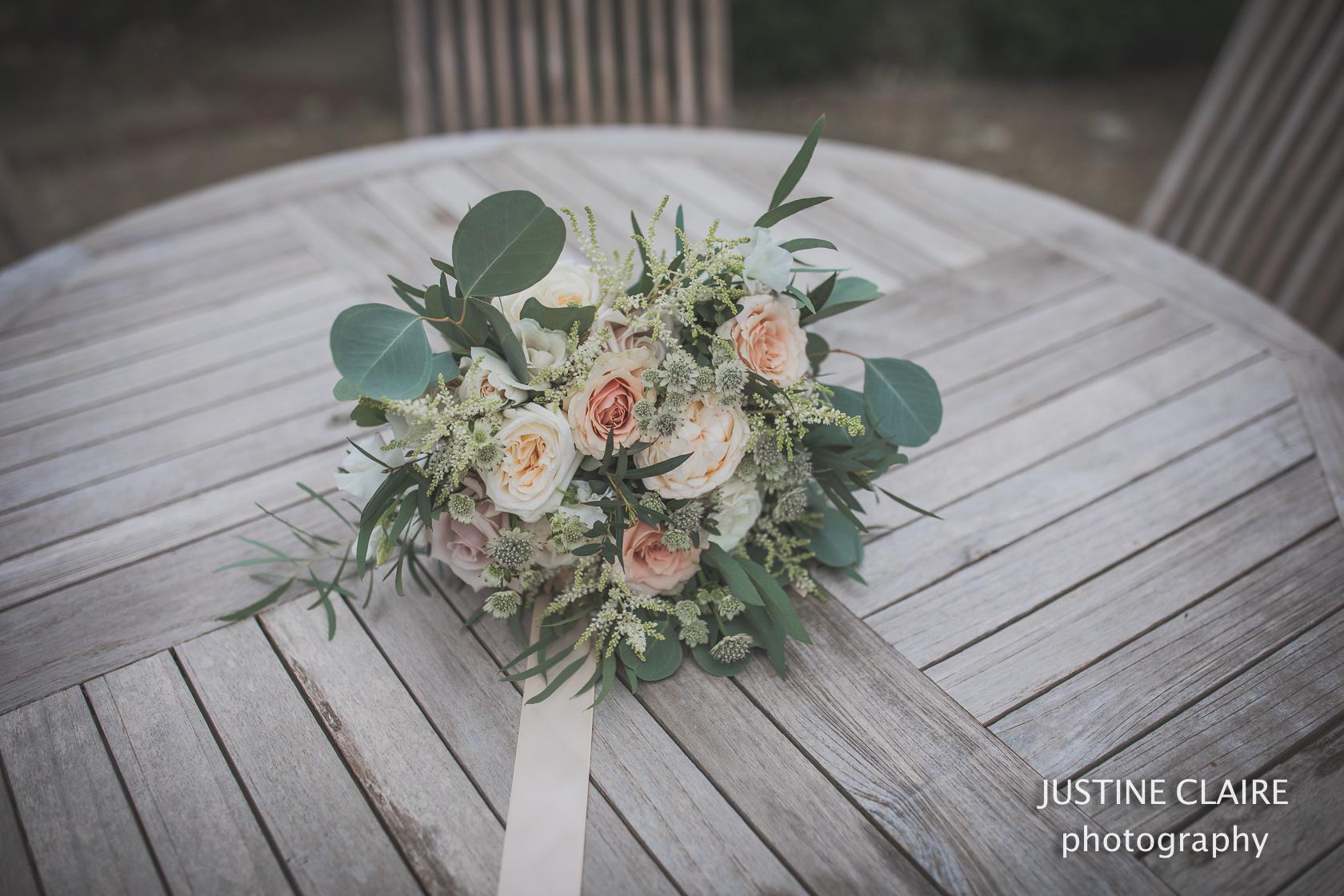 Fitzleroi Fittleworth petworth Billingshurst farm Wedding Photography by Justine Claire photographer Arundel Worthing Brighton-34.jpg