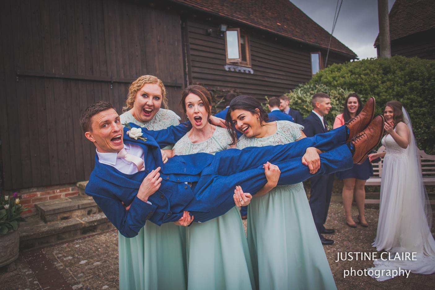 Fitzleroi Fittleworth petworth Billingshurst farm Wedding Photography by Justine Claire photographer Arundel Worthing Brighton-35.jpg