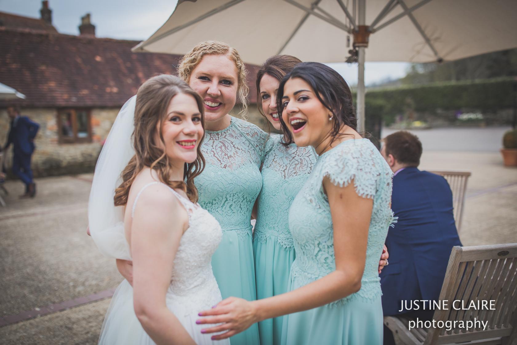 Fitzleroi Fittleworth petworth Billingshurst farm Wedding Photography by Justine Claire photographer Arundel Worthing Brighton-39.jpg