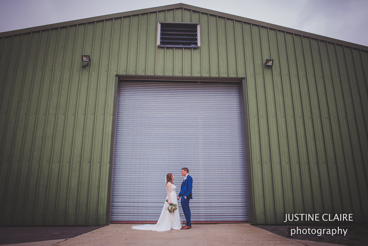 Fitzleroi Fittleworth petworth Billingshurst farm Wedding Photography by Justine Claire photographer Arundel Worthing Brighton-40.jpg