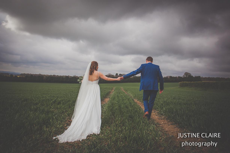 Fitzleroi Fittleworth petworth Billingshurst farm Wedding Photography by Justine Claire photographer Arundel Worthing Brighton-44.jpg