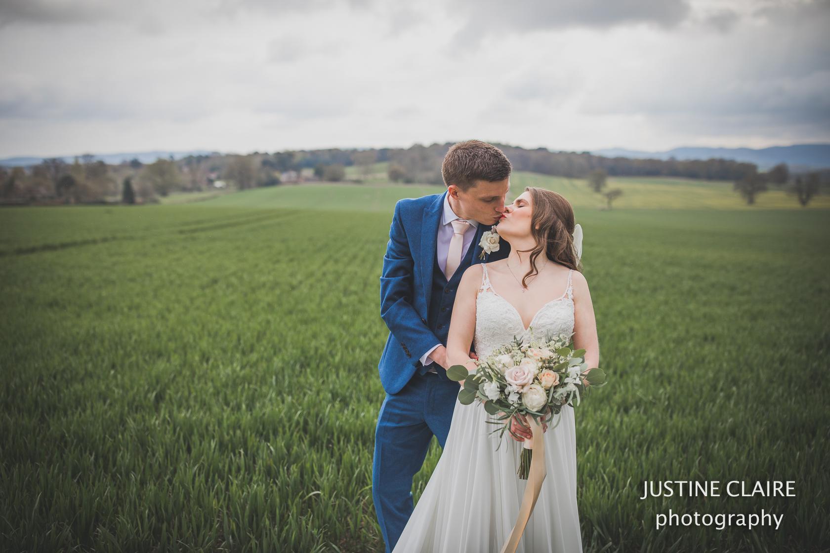 Fitzleroi Fittleworth petworth Billingshurst farm Wedding Photography by Justine Claire photographer Arundel Worthing Brighton-49.jpg