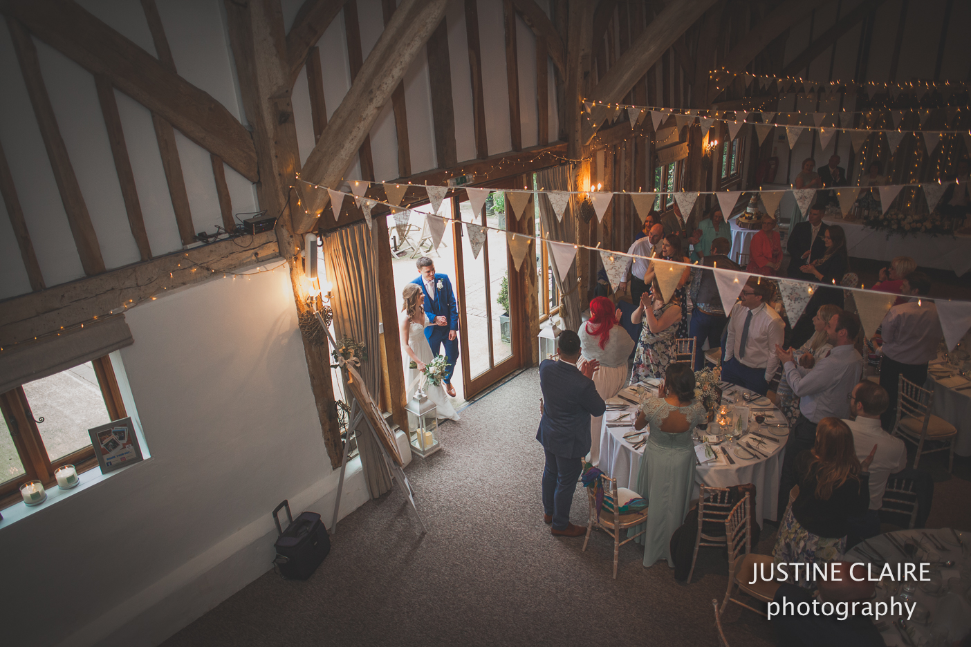 Fitzleroi Fittleworth petworth Billingshurst farm Wedding Photography by Justine Claire photographer Arundel Worthing Brighton-51.jpg