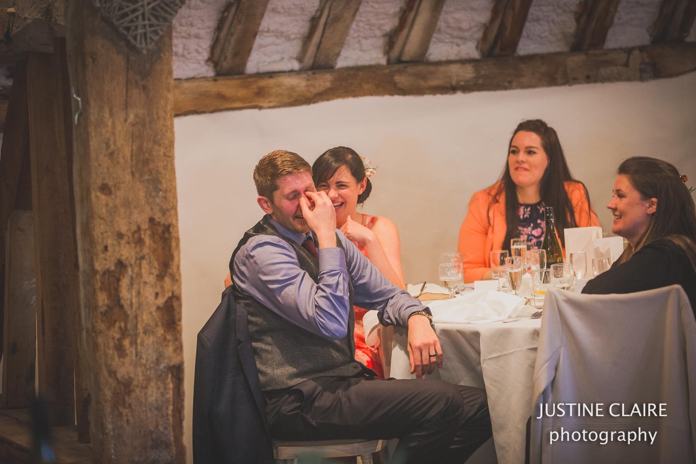 Fitzleroi Fittleworth petworth Billingshurst farm Wedding Photography by Justine Claire photographer Arundel Worthing Brighton-55.jpg