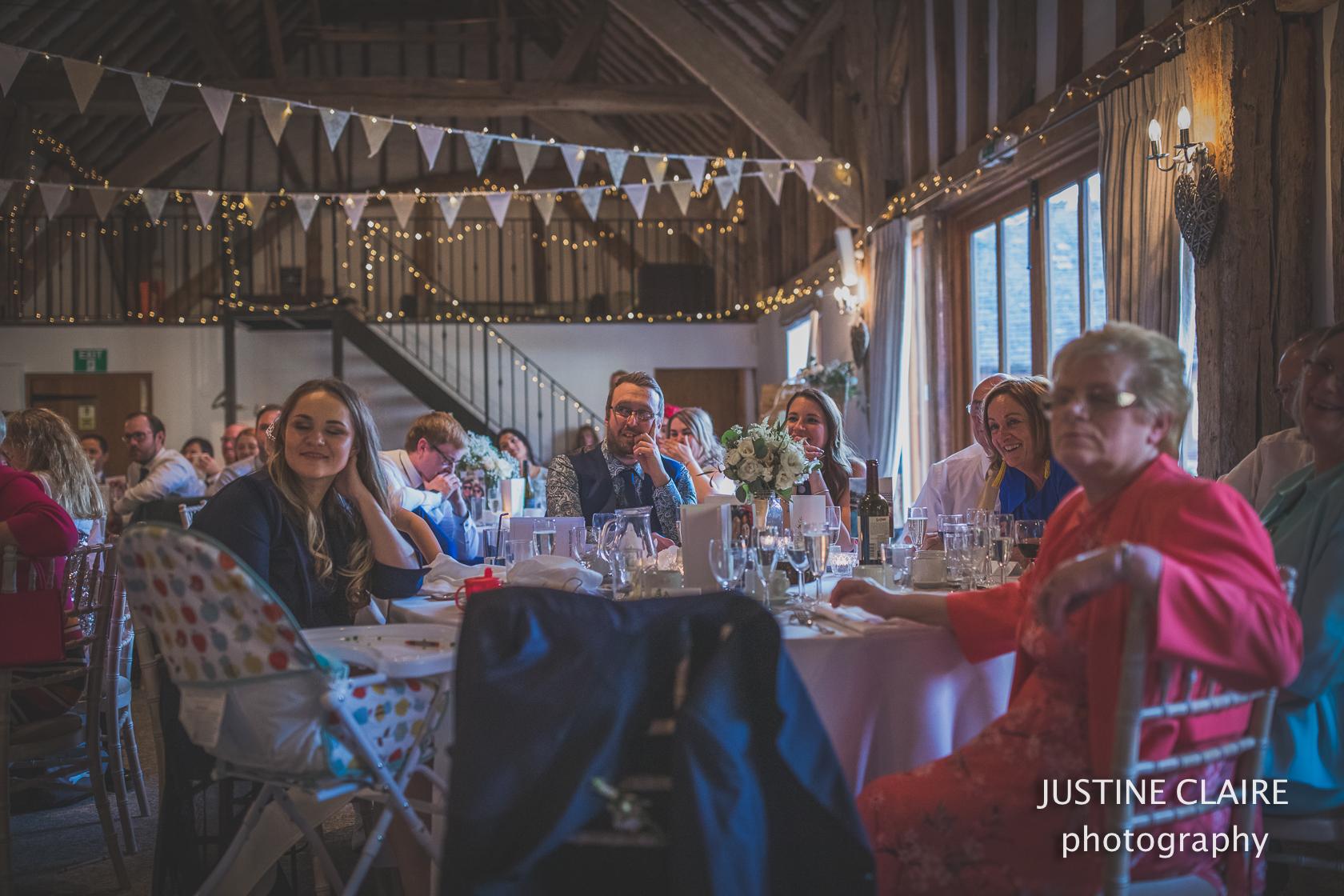 Fitzleroi Fittleworth petworth Billingshurst farm Wedding Photography by Justine Claire photographer Arundel Worthing Brighton-56.jpg