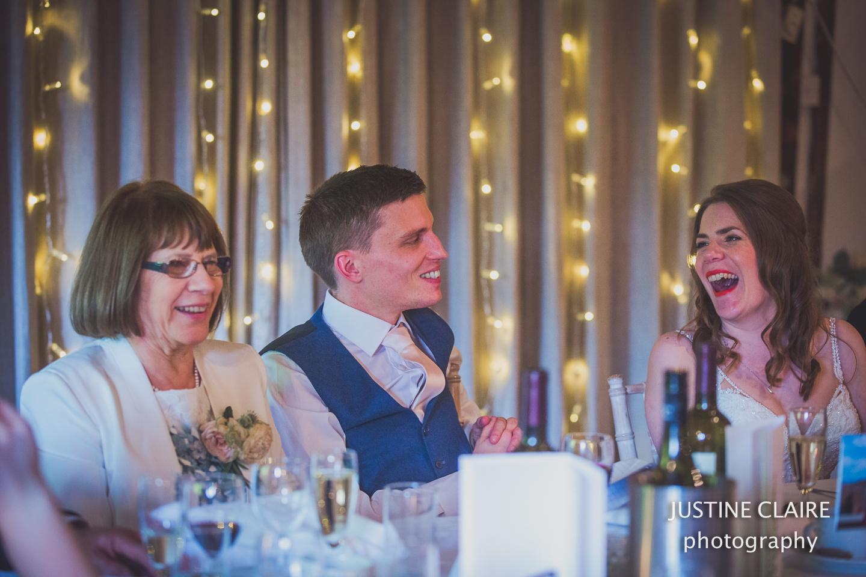Fitzleroi Fittleworth petworth Billingshurst farm Wedding Photography by Justine Claire photographer Arundel Worthing Brighton-57.jpg