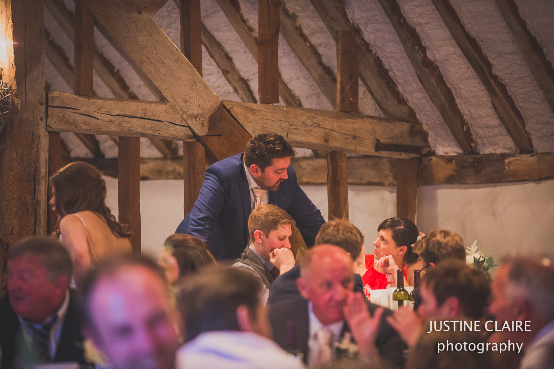 Fitzleroi Fittleworth petworth Billingshurst farm Wedding Photography by Justine Claire photographer Arundel Worthing Brighton-59.jpg