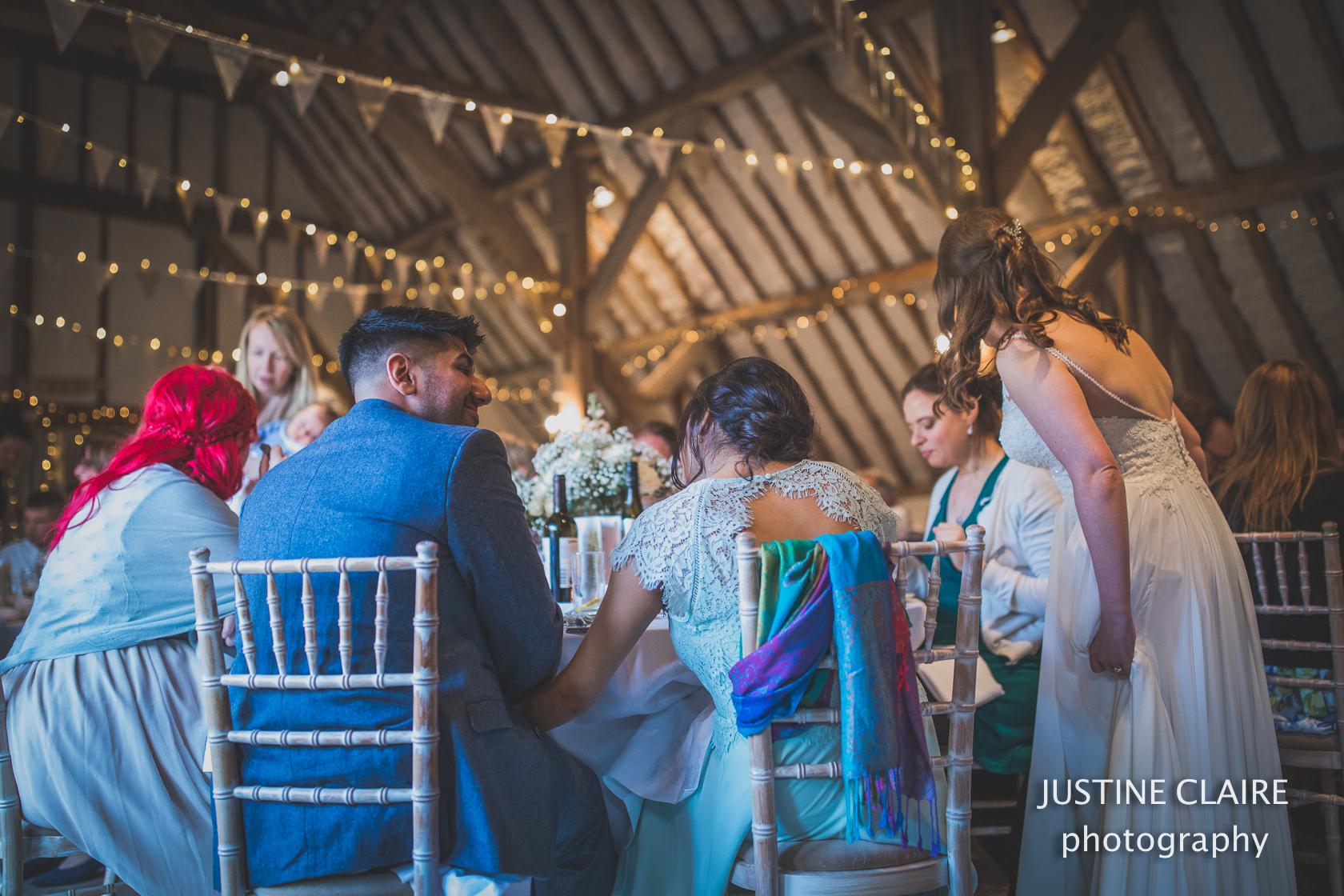 Fitzleroi Fittleworth petworth Billingshurst farm Wedding Photography by Justine Claire photographer Arundel Worthing Brighton-58.jpg