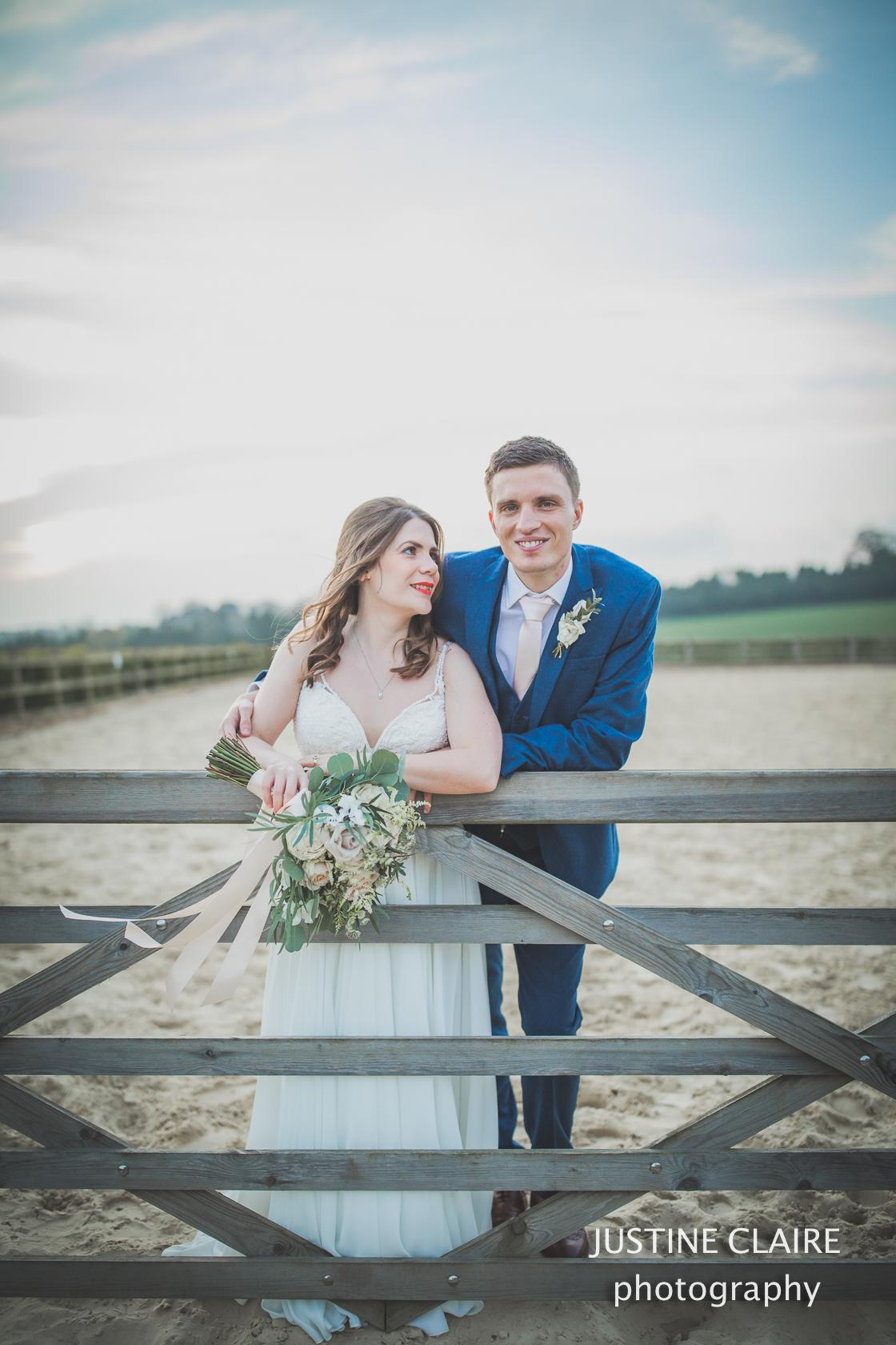 Fitzleroi Fittleworth petworth Billingshurst farm Wedding Photography by Justine Claire photographer Arundel Worthing Brighton-62.jpg