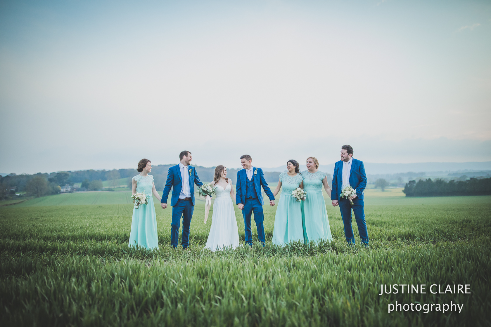 Fitzleroi Fittleworth petworth Billingshurst farm Wedding Photography by Justine Claire photographer Arundel Worthing Brighton-65.jpg