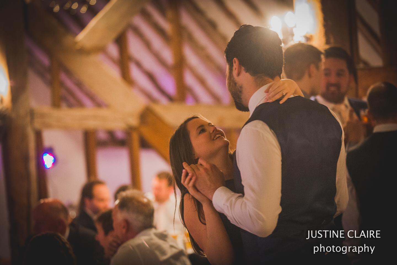 Fitzleroi Fittleworth petworth Billingshurst farm Wedding Photography by Justine Claire photographer Arundel Worthing Brighton-71.jpg