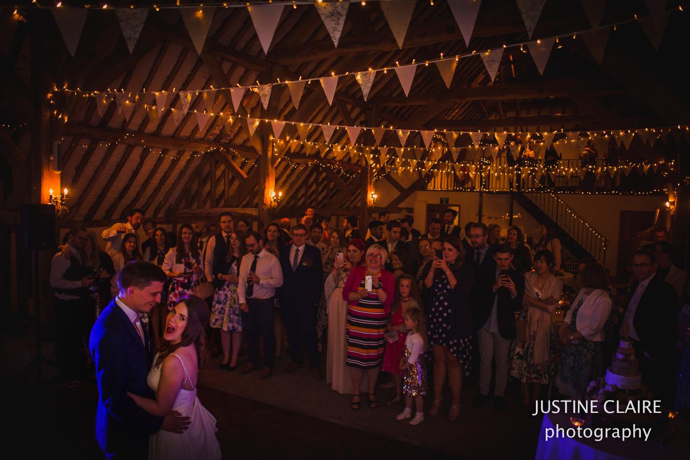 Fitzleroi Fittleworth petworth Billingshurst farm Wedding Photography by Justine Claire photographer Arundel Worthing Brighton-78.jpg