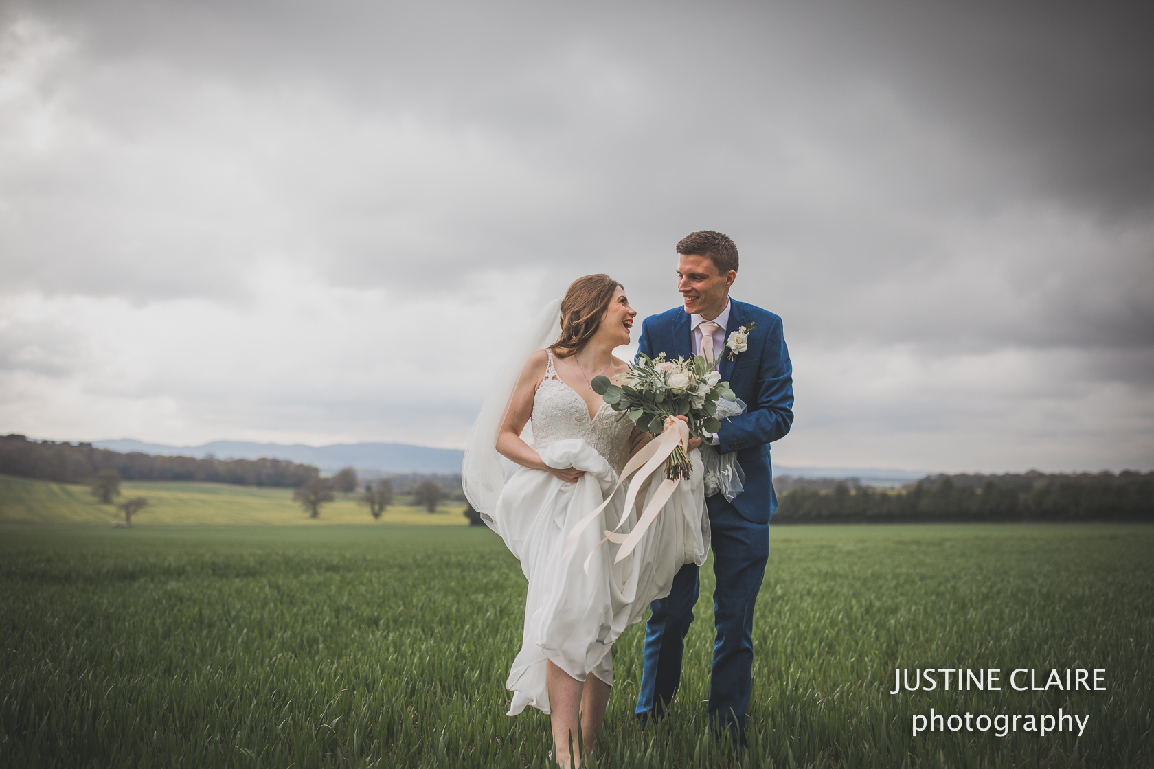 Fitzleroi Fittleworth petworth Billingshurst farm Wedding Photography by Justine Claire photographer Arundel Worthing Brighton-50.jpg
