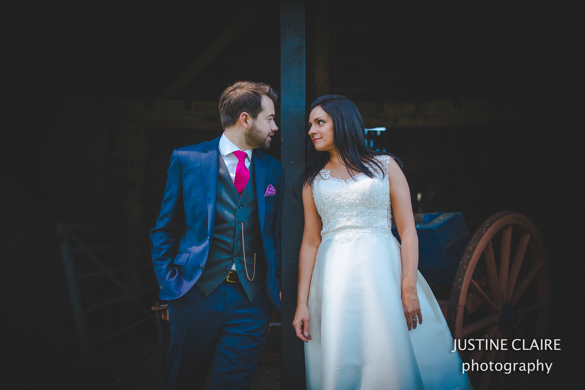 Pangdean barn Marquee outdoor farm Pycombe Henfield Heathfield Stanmer Wedding Photographers-1.jpg