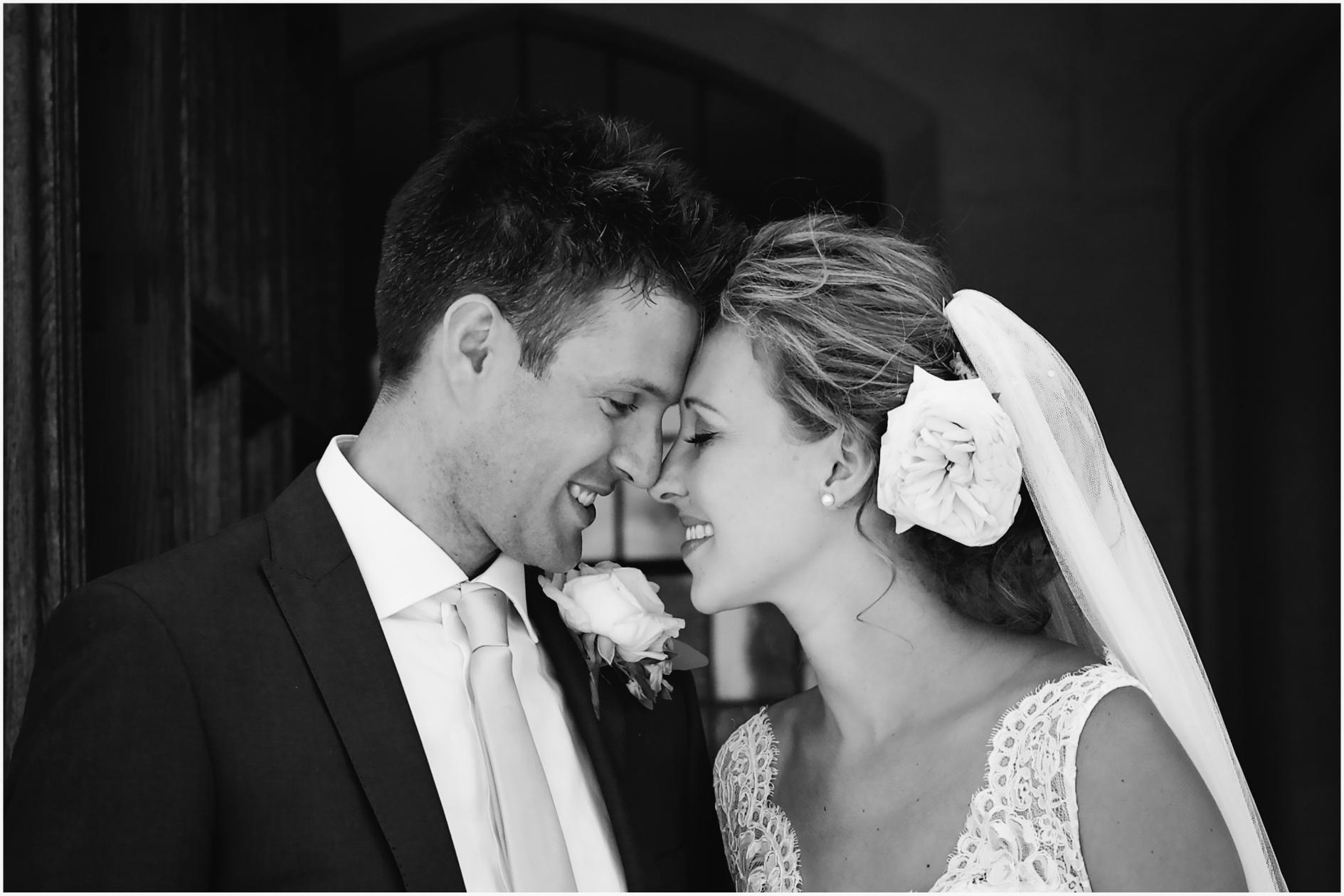 Marquee wedding sussex photographer (1).jpg