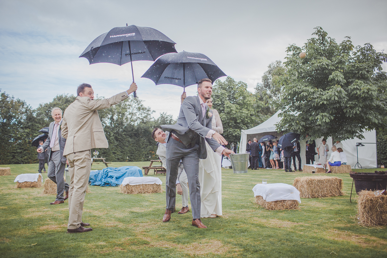 marquee wedding-1.jpg
