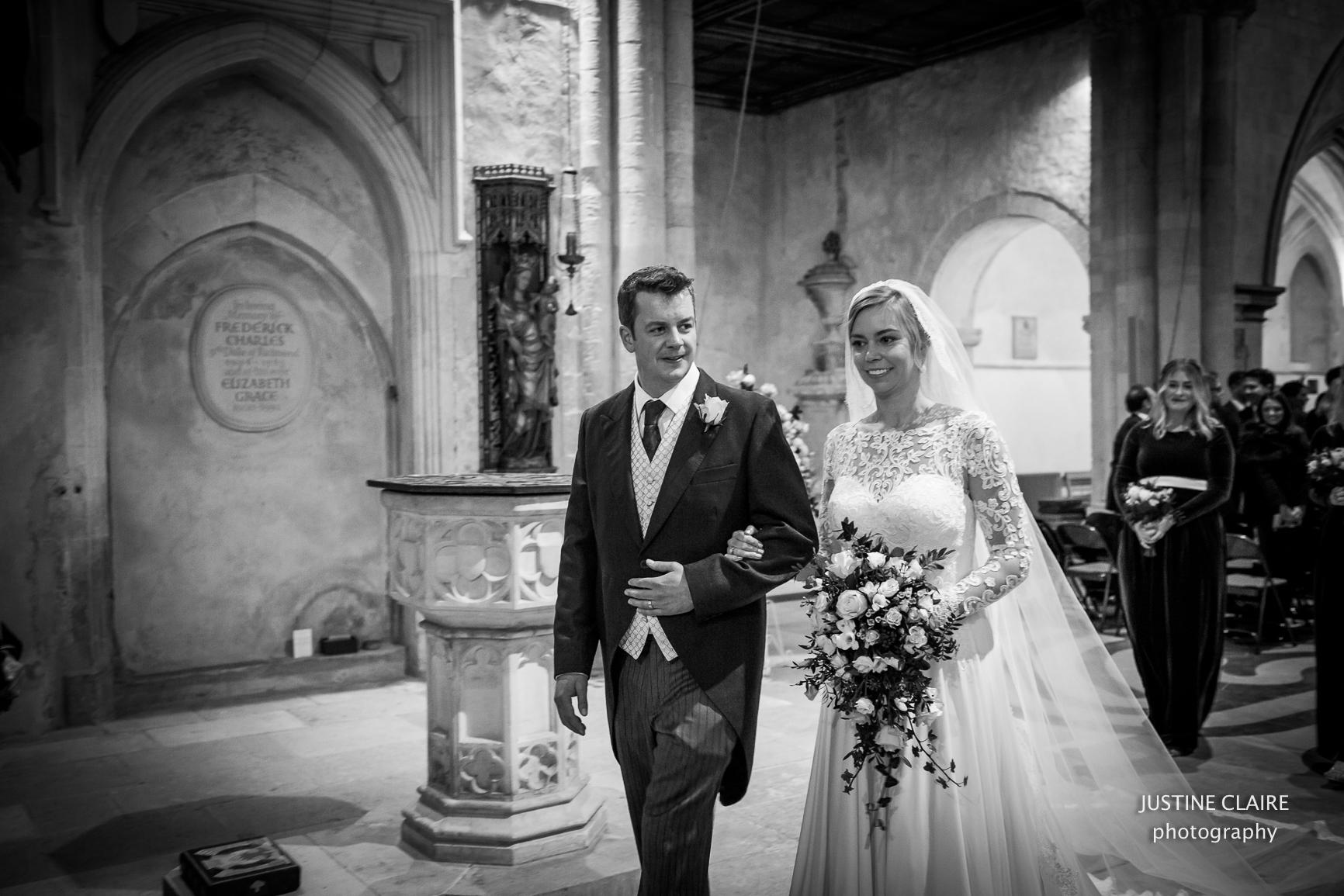 boxgrove priory Goodwood House wedding photographers-5.jpg