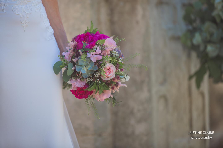 slaugham place wedding photographer-1-3.jpg