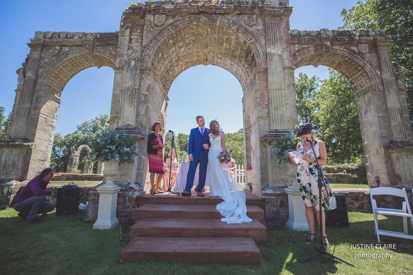 slaugham place wedding photographer-1.jpg