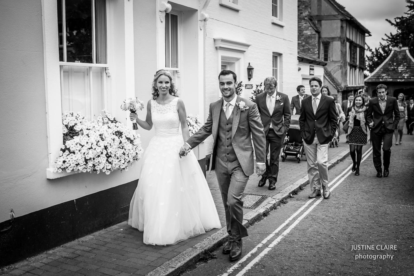 cuckfield wedding photographers -23.jpg