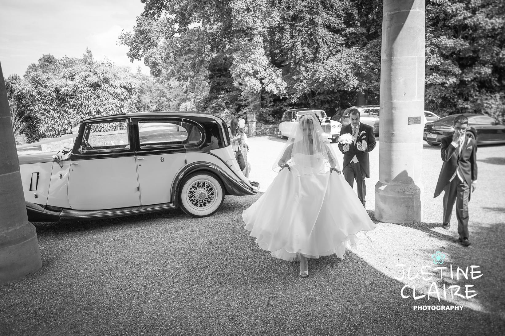 Alexander House wedding photographer photographers9.jpg