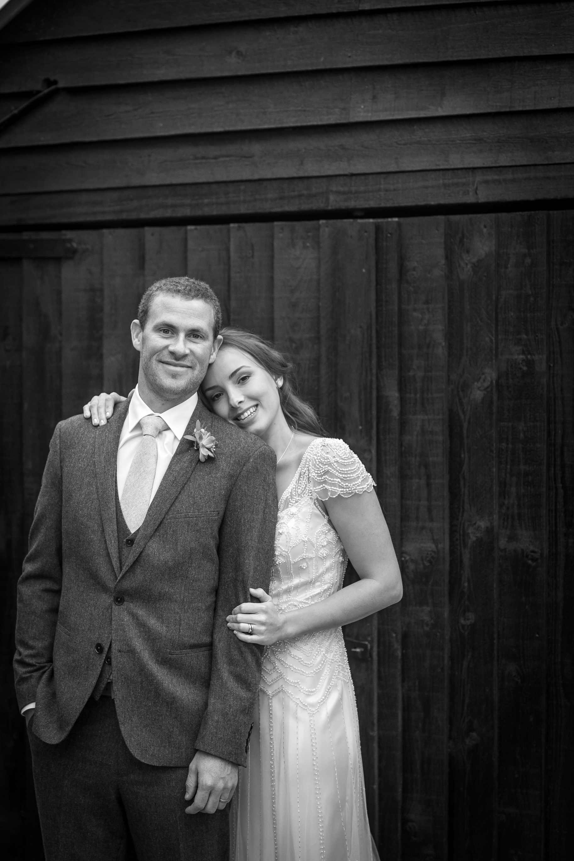 best wedding photographers southend barns chichester wedding Justine Claire photography-75.jpg