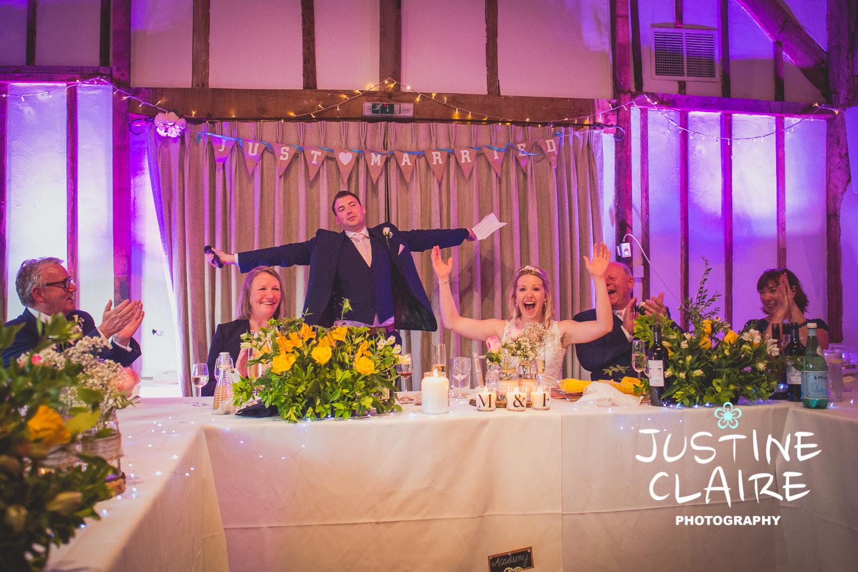 Fitzleroi barn Wedding Photographers Sussex39.jpg