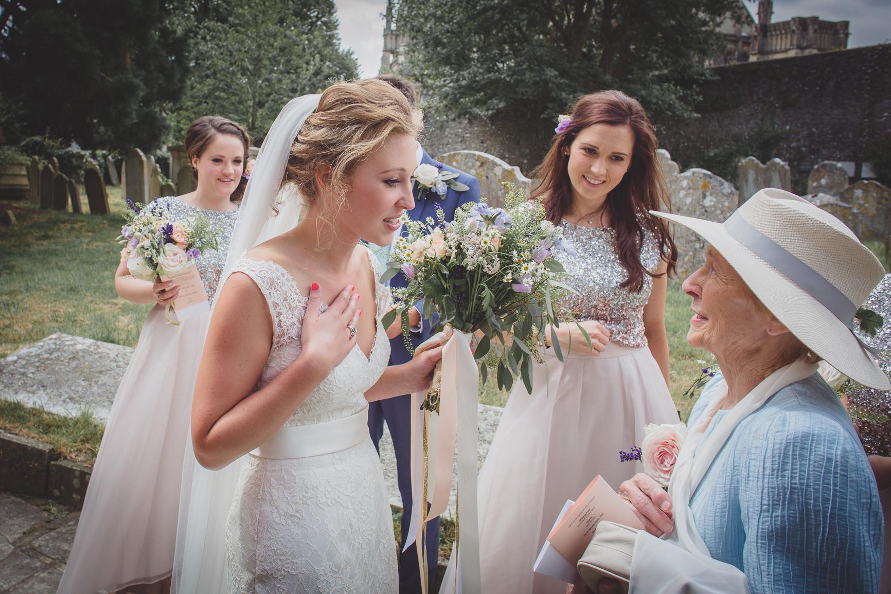 Marquee Wedding Chichester West Sussex-47.jpg