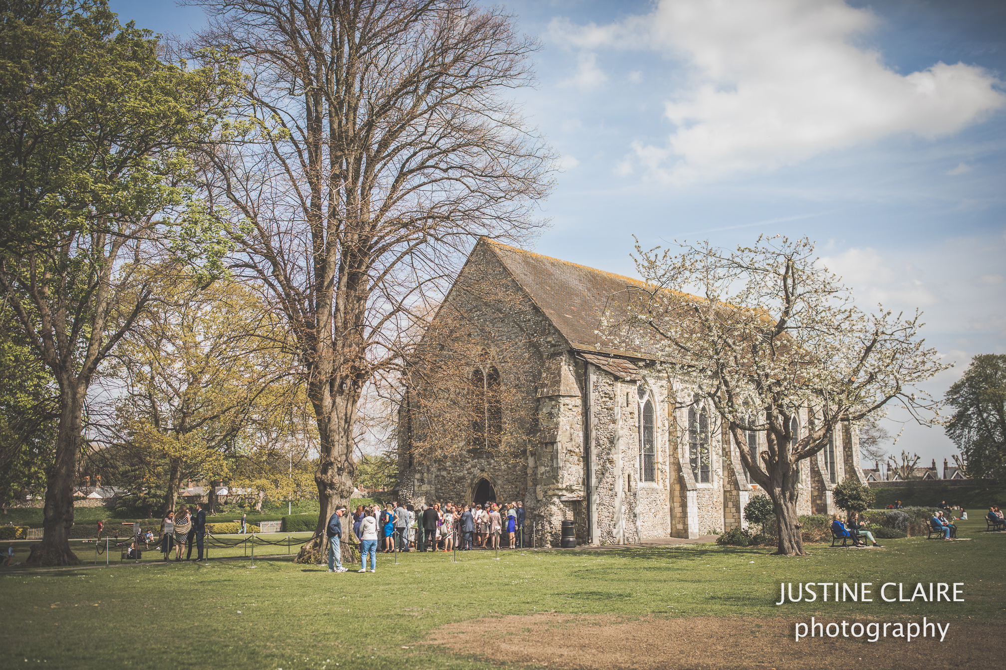 Chichester Guildhall Edes House wedding photographers Priory Park and Brighton-1-5.jpg