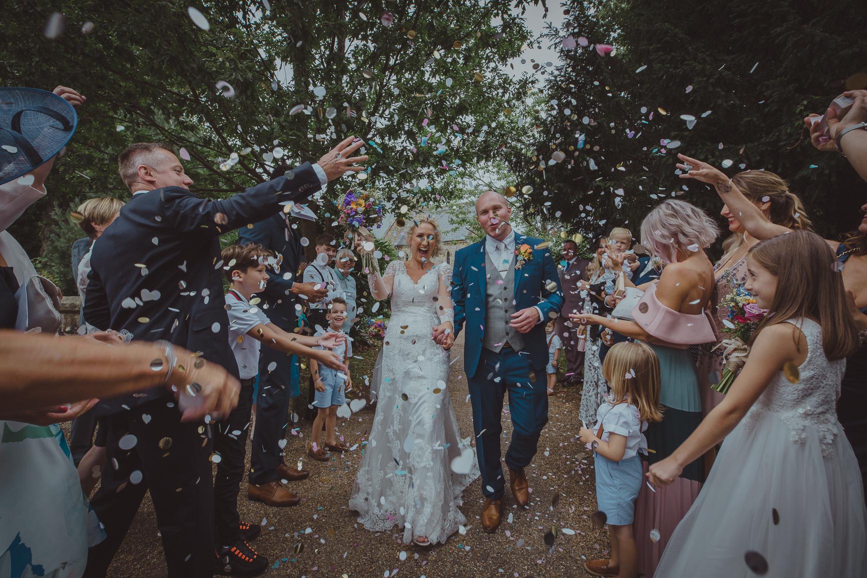 Eloise Jo Nutfield Priory wedding photography-299.jpg