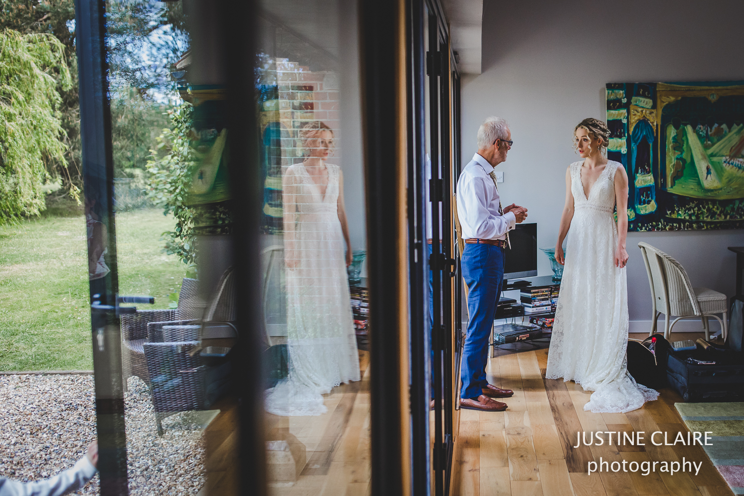 Horsted Place wedding photographers Wiston House  Marquee wedding photo Tents'n'Events Arundel tipi-2-2.jpg