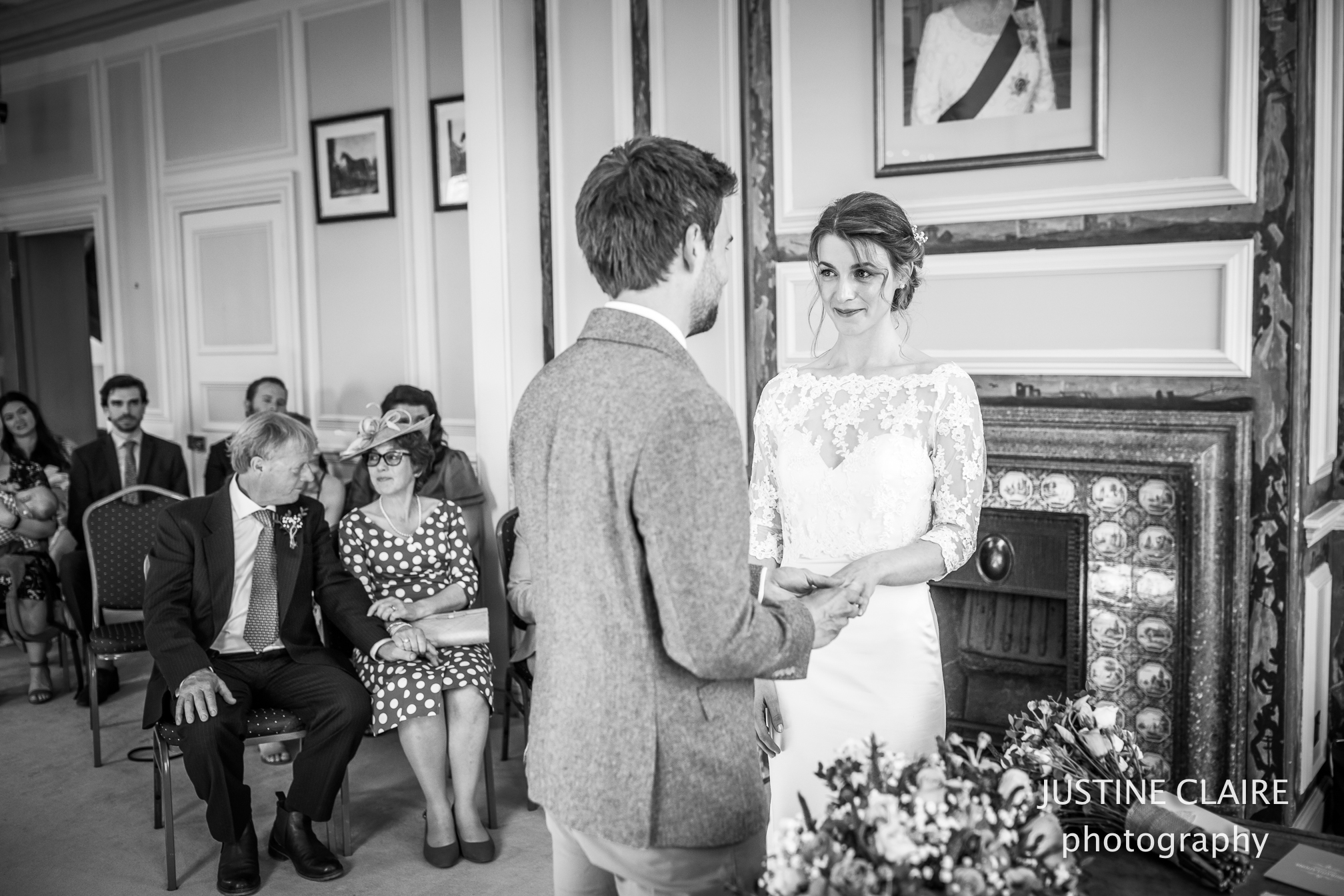 Edes House Chichester wedding photographers and Slindon Marquee Tents'n'Events Arundel tipi-2.jpg
