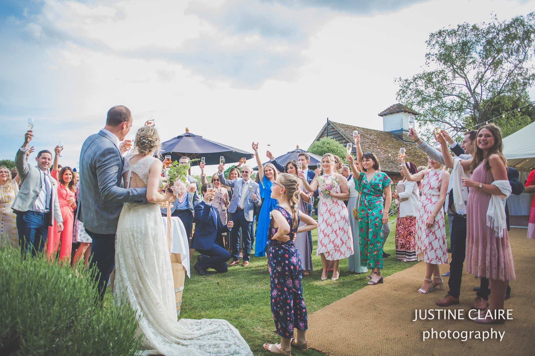 Noahs Ark wedding photographers Lurgashall Petersfield Marquee wedding photo Tents'n'Events Arundel tipi-2-10.jpg