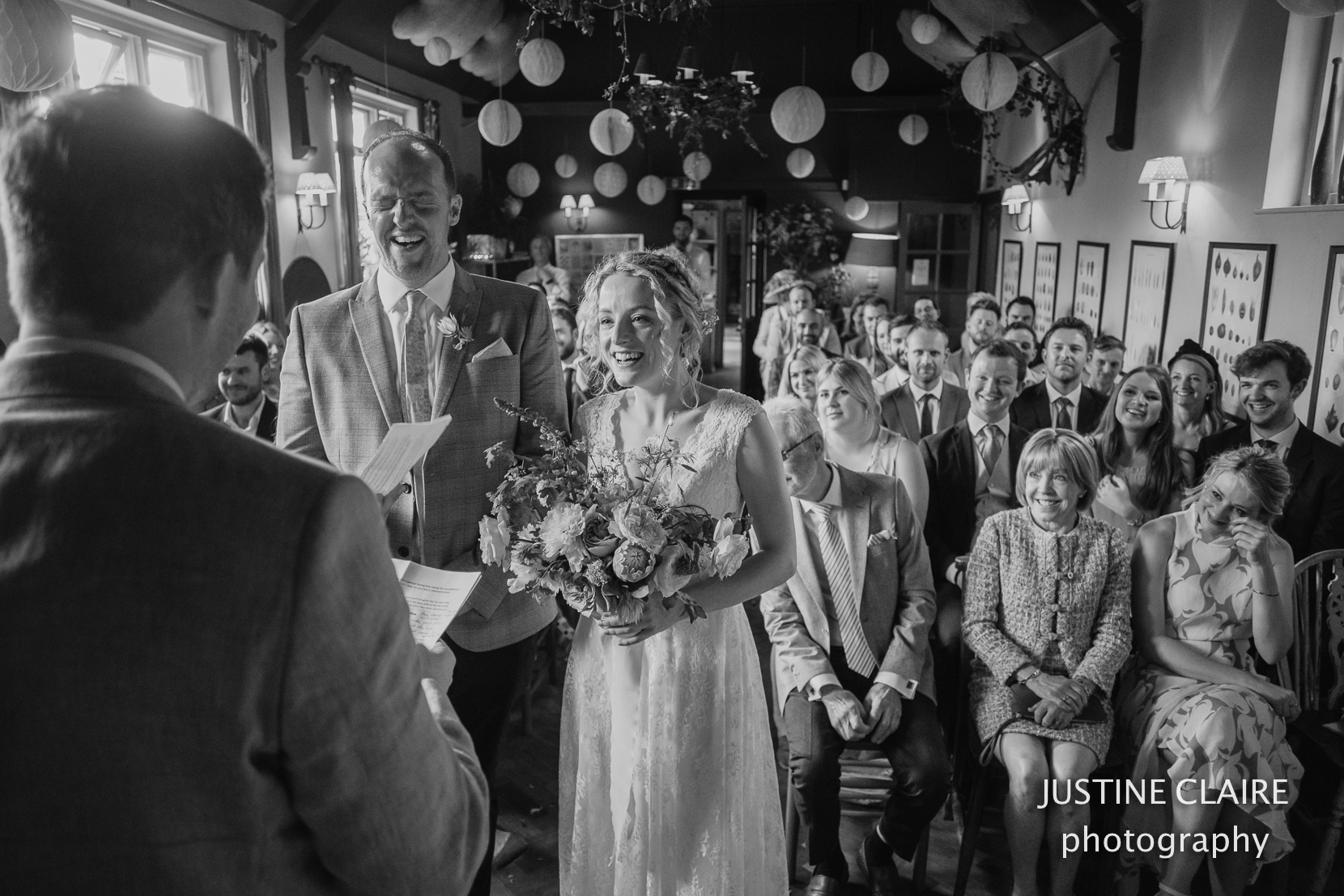 Noahs Ark Inn Wedding Lurgashall Turners Hill and partridge Green Guildfors Midhurst wedding photographers-2-2.jpg