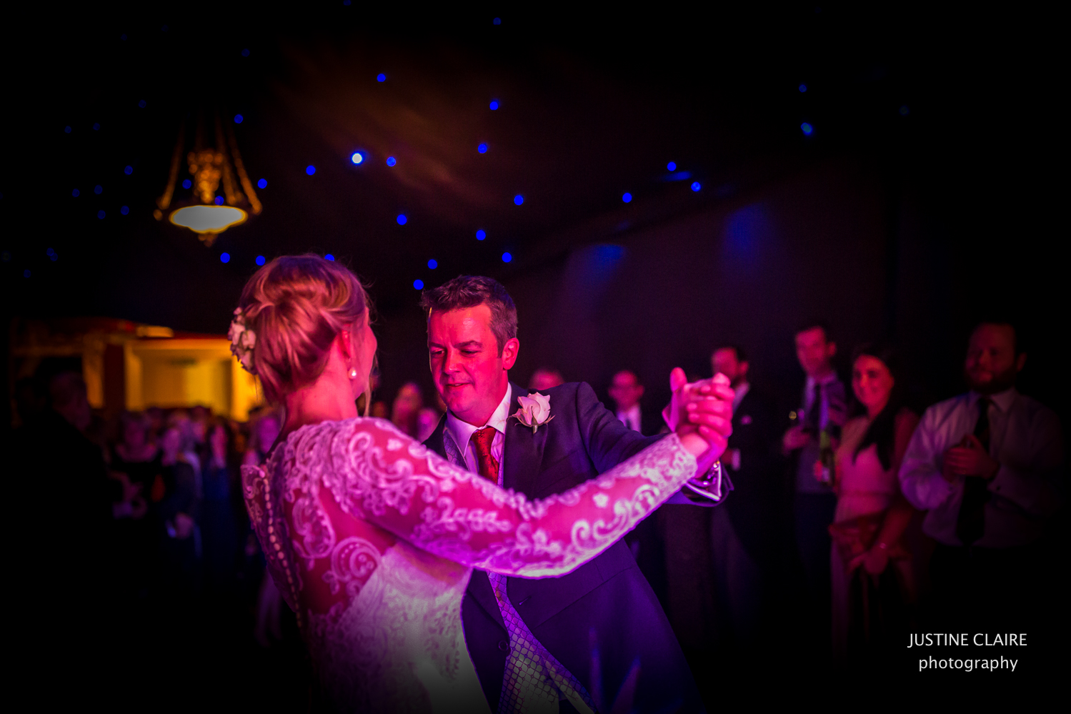 goodwood house first dance-3.jpg