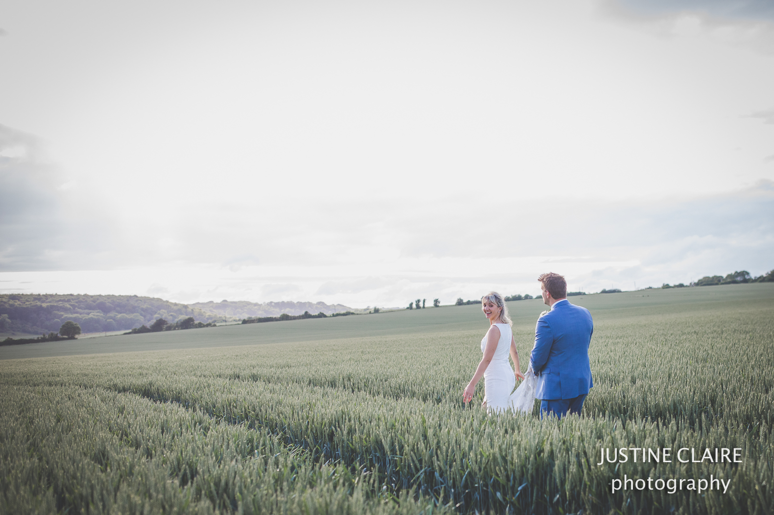 Long Furlong Barn wedding photographers worthing west sussex-35-2.jpg