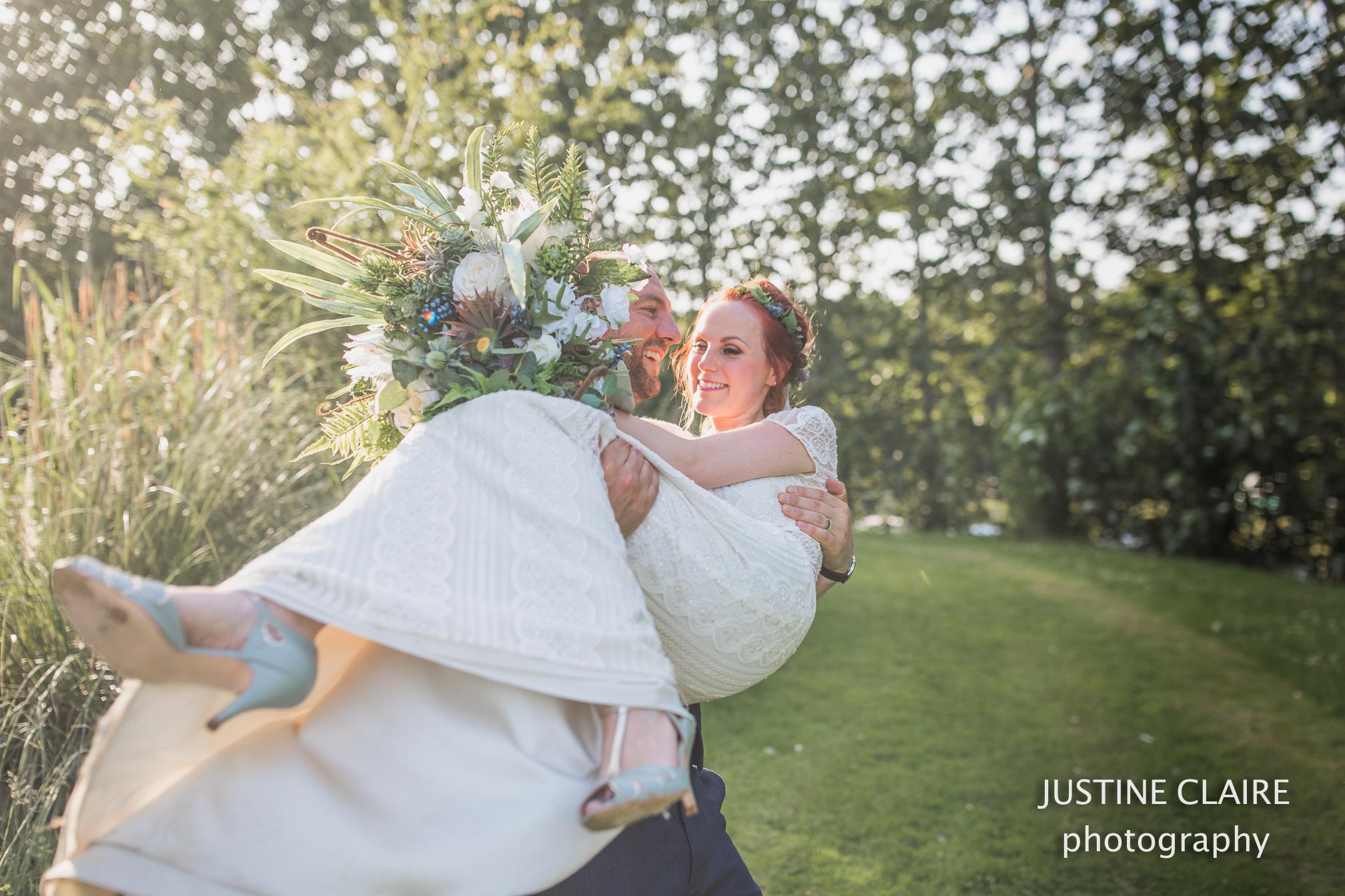 Rumbolds farm wedding photographers plaistow Billingshurst-6-2.jpg