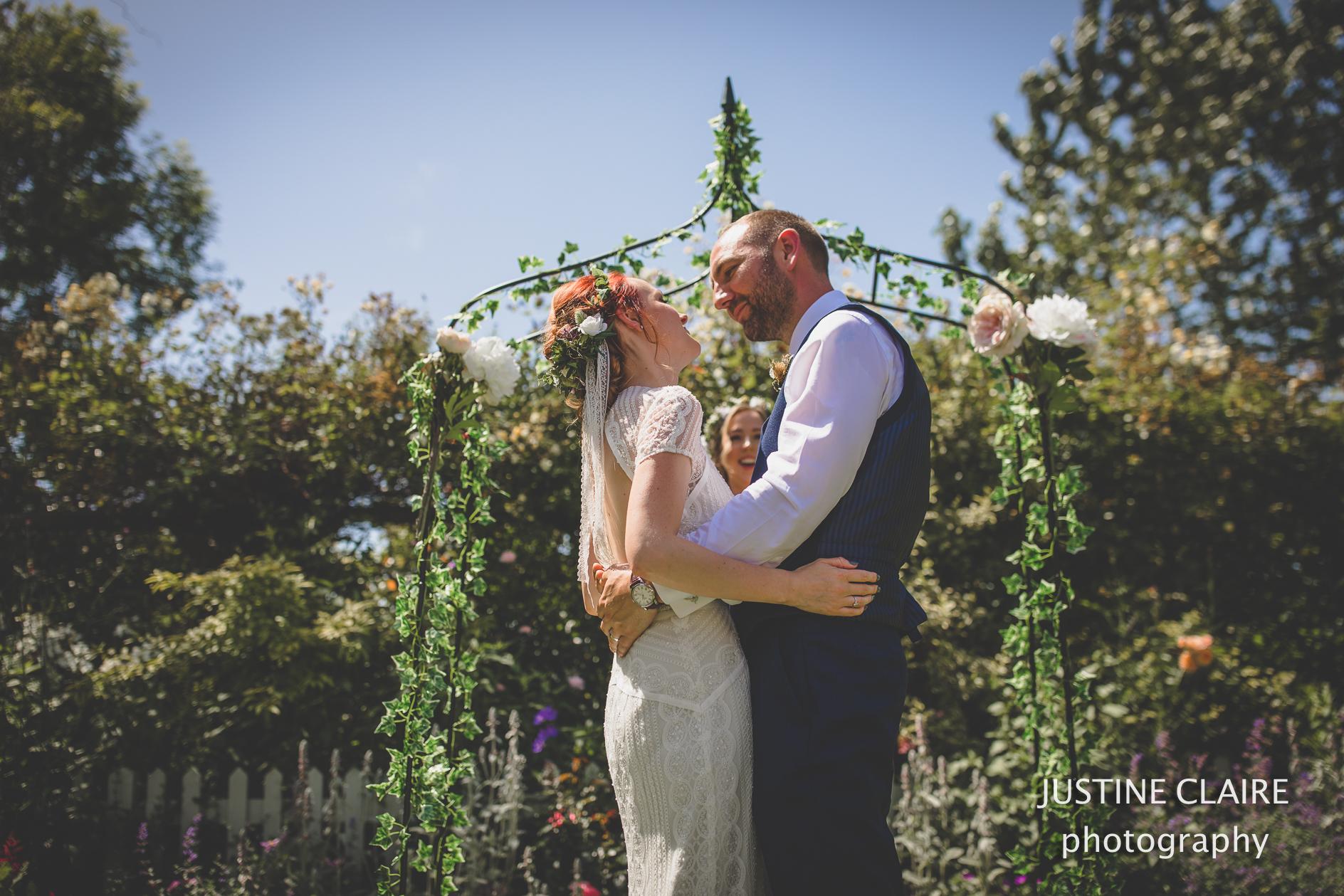 Rumbolds farm wedding photographers plaistow Billingshurst-7-4.jpg