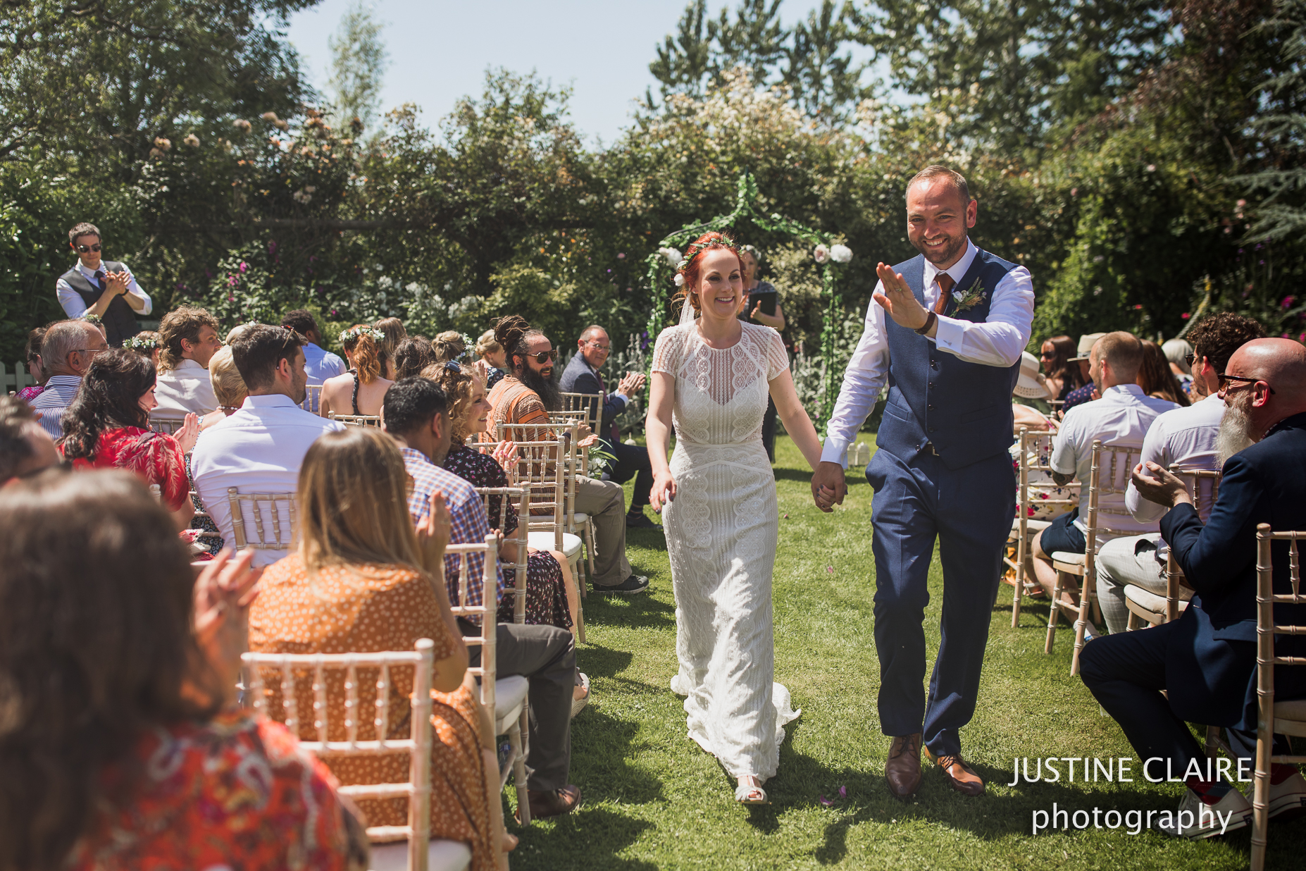 Rumbolds farm wedding photographers plaistow Billingshurst-7-5.jpg