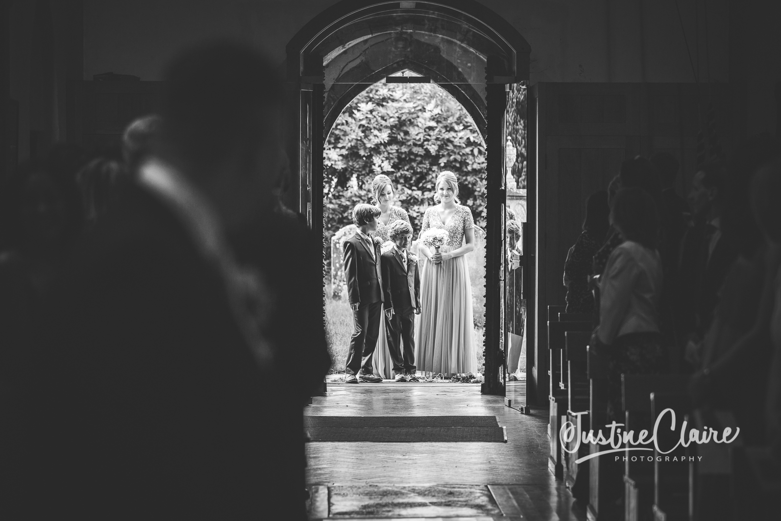 Bartholomew Barn wedding church Burgess Hill photographers-1.jpg
