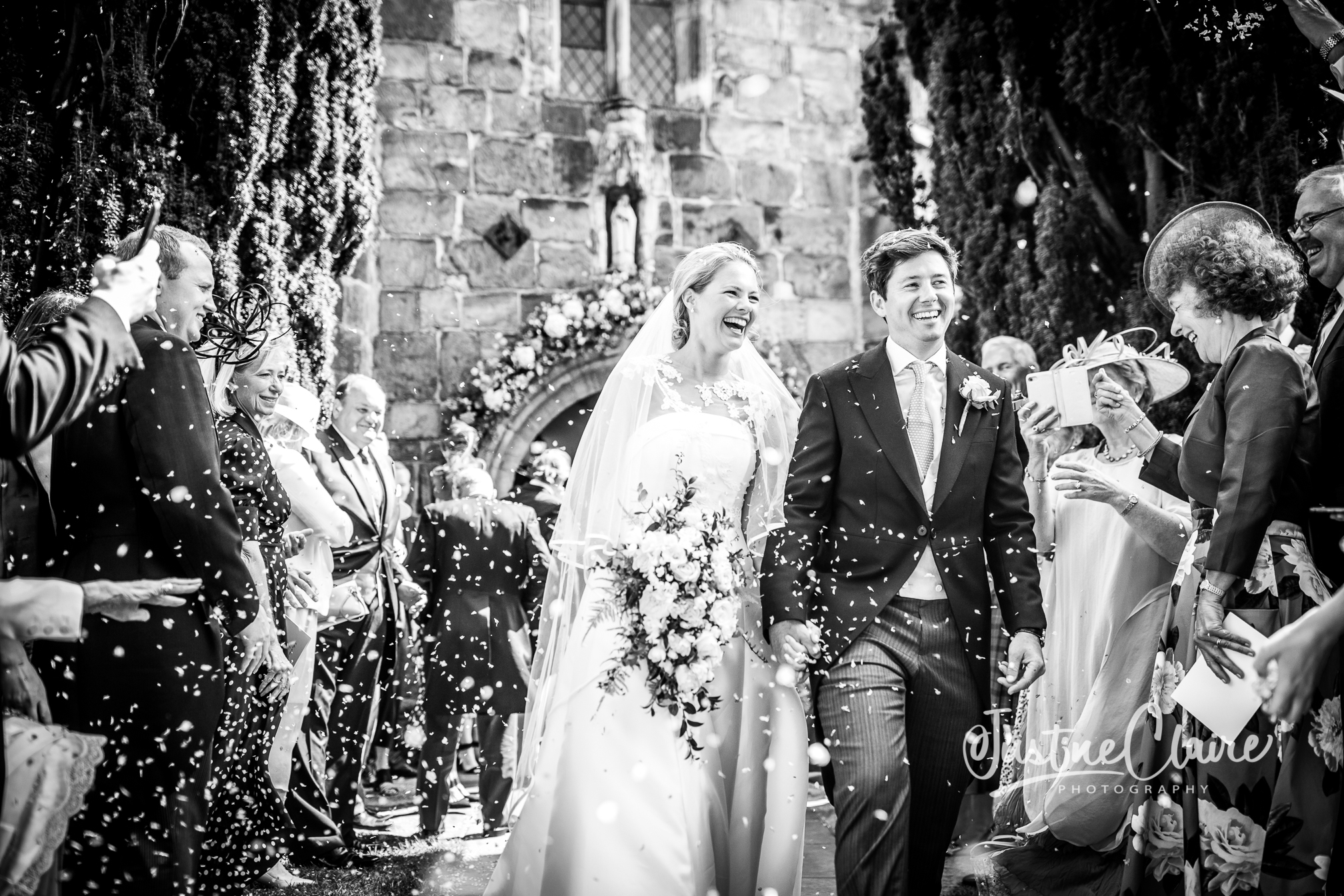 Wadhurst Marquee Wadhurst Castle wedding photographers The Bell Ticehurst VICKY JAMES-1.jpg