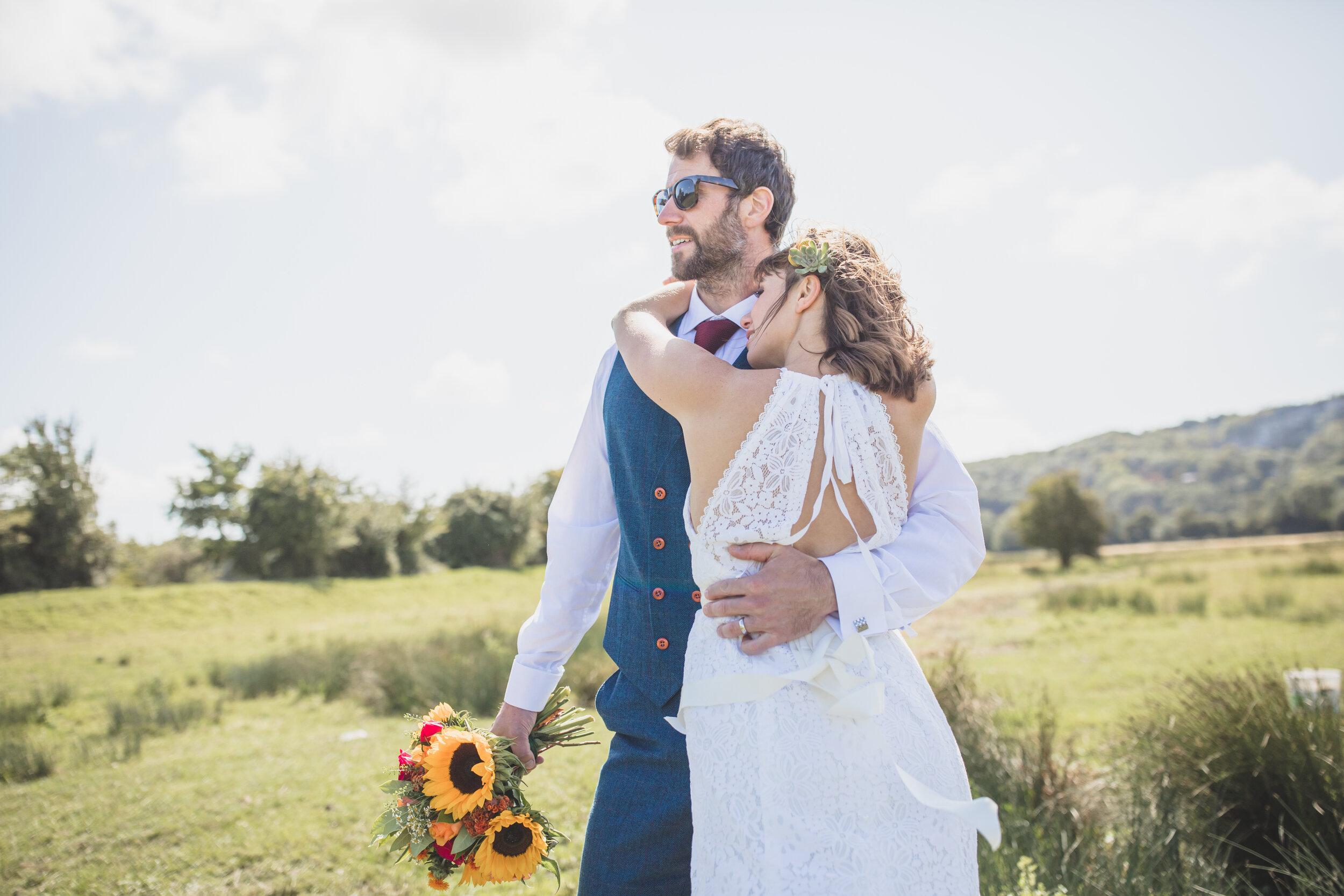 Pete & Megan Lewes -227.jpg