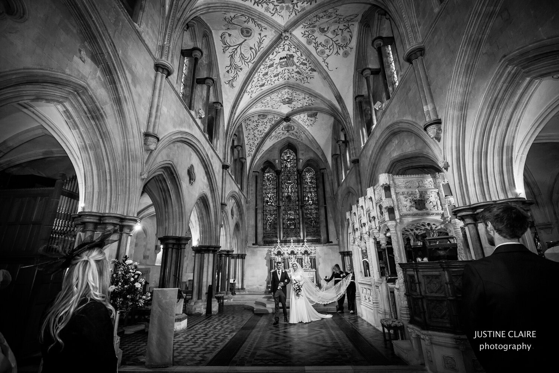 boxgrove priory Goodwood House wedding photographers-3.jpg