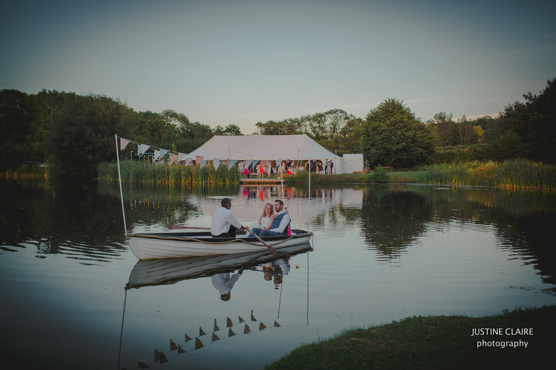 duncton mills lake marquee photographers west sussex-51.jpg