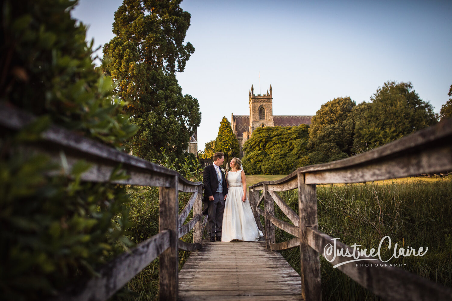Ashdown Park Hotel East Grinstead Forest Row East Sussex West Sussex and Kent wedding photographers Surrey wedding